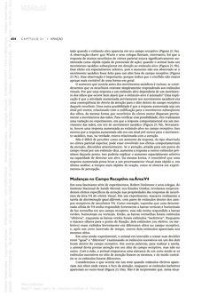 Página 71  Pressione a tecla A para ler o texto da página