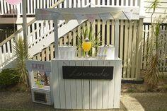 Lemonade stand #lemonade #stand