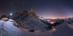 Type 3, Mount Everest, Theater, Skiing, Mountains, Facebook, Nature, Travel, Ski