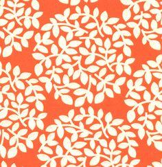 Free Spirit Fabrics - lots of pretty options!
