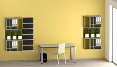 Design your own furniture. Student Room, Design Your Own, Shelving, Furniture, Home Decor, Shelves, Decoration Home, Room Decor, Shelving Units