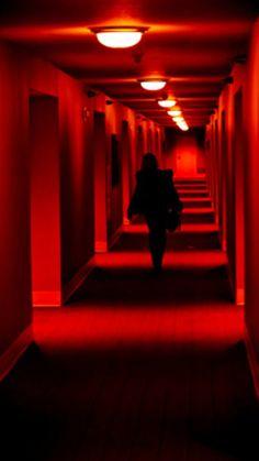 38 idees de fond d ecran rouge fond d