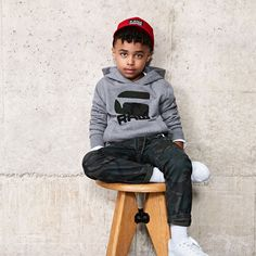 Dope Outfits For Guys, G Star Raw, Explore, Denim, Stars, Kids, Young Children, Boys, Sterne