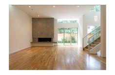 House Plan 449-9  Studio idea
