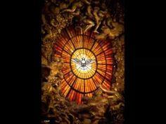 Theological Virtues: Faith ~ Fr Ripperger