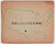 My Sweet Savannah: ~round top texas lodging~