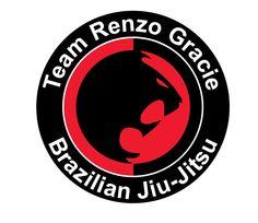 Team Renzo Gracie!                                                                                                                                                                                 More