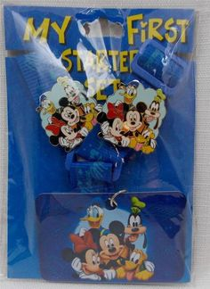 US $14.95 New in Collectibles, Disneyana, Contemporary (1968-Now)
