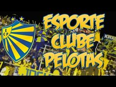 Esporte Clube Pelotas - Pesquisa Google