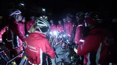 Day 4 (Start) of the Unogwaja 2013 Challenge Challenges, Concert, Day, Videos, Youtube, Concerts, Youtubers, Youtube Movies