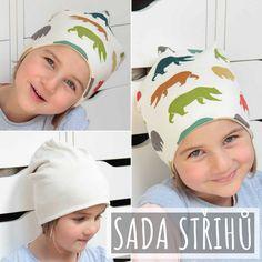 Sewing Patterns, Baseball Hats, Homemade, Children, Scrappy Quilts, Technology, Vegane Rezepte, Young Children, Baseball Caps