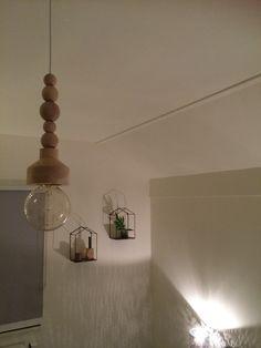 karwei bureaulamp marck jade groen €60,- | ixly | pinterest | bedrooms, Deco ideeën