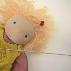 Senta Blog, Crochet Hats, Pink, Red Cheeks, Threading, Puppets, Nice Asses, Blogging