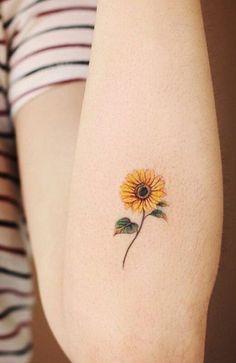 Wörter Tattoos, Mini Tattoos, Foot Tattoos, Body Art Tattoos, Sleeve Tattoos, Tatoos, Ladies Tattoos, Neck Tattoos, Ankle Tattoos
