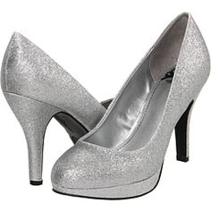 or these for the bridesmaids?? they are fergalicious for 45