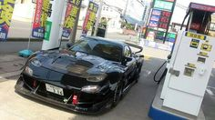 R Magic widebody Tuner Cars, Jdm Cars, Cool Sports Cars, Cool Cars, Jdm Imports, Toyota Supra Mk4, Truck Rims, Pretty Cars, Mitsubishi Lancer Evolution