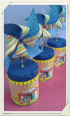 #festacirco #brasilearte #janavasconcellos