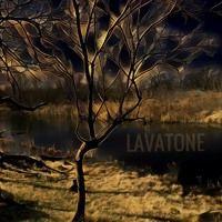 Lilac by Lavatone on SoundCloud