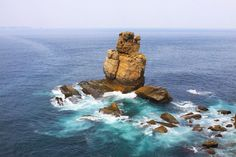 Peniche, Portugal Homeland, Cape, Europe, Ocean, Explore, Pictures, Photos, Country, World