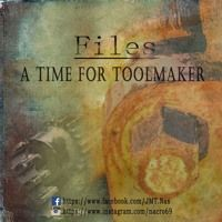 A Time For Toolmaker by Files on SoundCloud