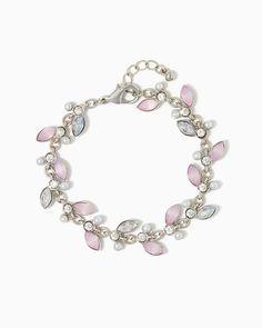 charming charlie | Japanese Spring Bracelet | UPC: 410007448802 #charmingcharlie