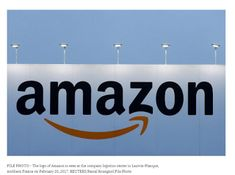 WASHINGTON (Reuters) - U.S. President Donald Trump targeted online retailer Amazon(AMZN.O) on Friday in a call for the country's postal ...