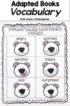 Choice Board Bundle from Hillary3986 on TeachersNotebook