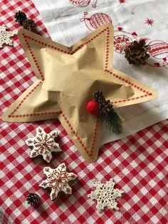 Christmas presents!  #presents #christmaspresents #christmas #christmastree #christmaseve #christmastime #christmas2018 #christmasparty #christmaslights #holidays #holiday #winter #xmas #green #christmastree #family #snow #merrychristmas #happynewyear #newyearseve #newyearsday #newyear #newyears #newyears2018