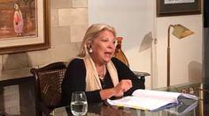 Semanario de Junin: JUSTICIA FEDERAL. CARRIO: TODAS LAS CAUSAS ESTÁN, ...