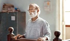 India has picked a Marathi film 'Court' as its submission for the race of Best Foreign Language Film for the Oscars to be held next year.'Court' falls in the genre of drama which censures In . India Express, Mary Kom, Social Media Strategist, Indian Movies, Film Director, New Media, Feature Film, Submissive, Short Film