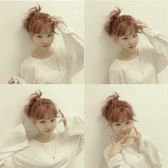 벌써 한시라니...  오늘 즐거웠어요  다들 잘자아 Lee Chan Hyuk, Lee Soo Hyun, Akdong Musician, Sister Act, K Pop Star, Photo And Video, Anime, Pictures, Photography