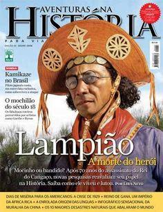 Resultado de imagem para PINTURA LAMPIAO MARIA BONITA