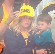 Carrie and Isaiah at Mike's hockey Academy Of Country Music, Country Music Artists, Country Music Stars, Country Singers, Carrie Underwood Fans, Carrie Underwood Pictures, Michael Fisher, Hockey Wife, Entertainer Of The Year