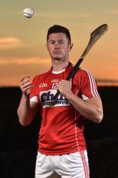 Seamus Harnedy (Cork) Cork, Ireland, Bae, Baseball, Sports, Hs Sports, Irish, Corks, Sport