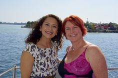 Yacht charters for social occasions in St Pete, Tampa, St Pete Beach, Sarasota, Bradenton, Clearwater