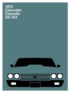 http://www.printcollection.com/products/chevrolet-chevelle-ss-454-1970#.VR6zx_zF_vc