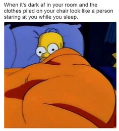 Memes Funny That Might Make You Laugh For Once In Your Life - 29