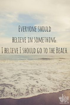Trendy Travel Beach Quotes Vacations The Ocean Life Quotes Love, Quotes To Live By, Me Quotes, Vacation Quotes, Travel Quotes, Travel Posters, Cruise Quotes, Travel Humor, The Words