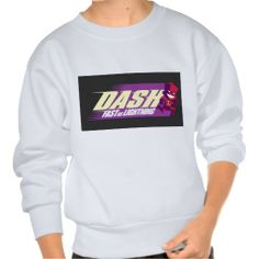 >>>Low Price Guarantee          The Incredibles Dash Running Logo Disney Pull Over Sweatshirts           The Incredibles Dash Running Logo Disney Pull Over Sweatshirts Yes I can say you are on right site we just collected best shopping store that haveShopping          The Incredibles Dash R...Cleck Hot Deals >>> http://www.zazzle.com/the_incredibles_dash_running_logo_disney_tshirt-235479207711782926?rf=238627982471231924&zbar=1&tc=terrest