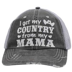 Country Hats, Crib Mattress, I Got This, Fashion Prints, Bling, Cap, Random Stuff, Shoes, Style