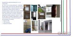 Alquiler de Oficinas en la Molina Excelente local comercial de estreno en av. Los constructores  de 178 m2, con muy buena ... http://lima-city.evisos.com.pe/alquiler-de-oficinas-en-la-molina-id-641764
