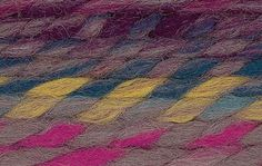 Lion Brand 611 Astroland Wool-Ease Thick & Quick with acrylic and wool Lion Brand, Yarns, Wool, Contemporary, Country, Decor, Decoration, Rural Area, Dekoration