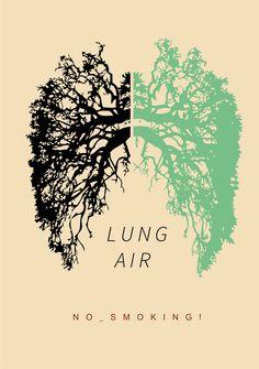 Lung & Air