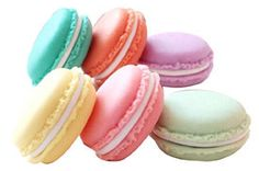 Pack of 6 Colorful Mini Macaron Shaped Empty Lip Balm, Gloss, Storage Box Pill Box Candy Jewelry Organizer Pill Case Containers, By Grand Parfums US Seller Ships from US Candy Jewelry, Jewelry Case, Jewelry Box, Plastic Jewelry, Jewellery Storage, Jewelry Organization, Earring Storage, Cute Pill Box, Mini Macaron