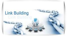 affordable Link building services And SEO Link Building Company For India Ahmedabad, India, Mumbai, Delhi, UK, USA, Australia, Dubai.