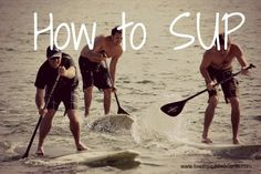 How to stand up paddle board FAQs from Tower. Find the best SUP boards for standup paddle boarding or learn how to stand up paddle board at Tower SUP. Sup Stand Up Paddle, Sup Paddle, Sup Surf, Sup Racing, Sup Yoga, Standup Paddle Board, Kayaking, Canoeing, Surfs Up