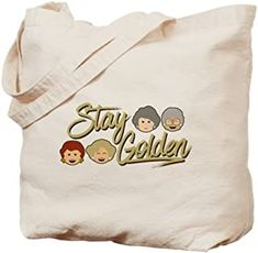 Amazon.com: the golden girls gifts Golden Girls Gifts, Girl Gifts, Reusable Tote Bags, Amazon, Fashion, Moda, Riding Habit, Fashion Styles, Girl Gifs