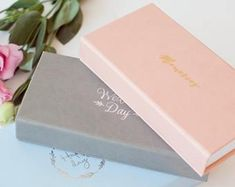 Handmade paper bags for Photography Prints Beige personalised photography box Packaging for photographers, Branding package Brand Packaging, Gift Packaging, Pink Paper, Beige, Shopping Bags, Paper Bags, Branding, Etsy, Prints