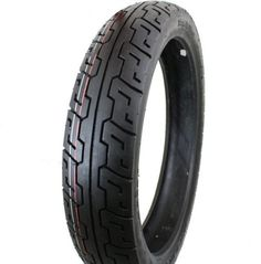 Vee Rubber 9080-16 Tubeless Tire VRM-283F tread pattern scooter tires