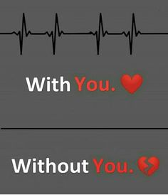 Here is a Awesome collection of Status quotes for Dp, whatsapp dp pic, whatsapp dp love, whatsapp dp for girl, Cool Attitude Romantic Love Sad Funny Whatsapp DP Soulmate Love Quotes, Sweet Love Quotes, Love Husband Quotes, True Love Quotes, Love Quotes For Her, Romantic Love Quotes, Love Yourself Quotes, Love Is Sweet, Sweet Words